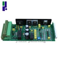 Buy Customized PCB Printed Circuit Board , Flexible Printed Circuit Boards at wholesale prices