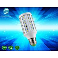 High Power LED Corn Light 60W E40 Lamp Base 6000K No UV IR Radiation