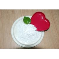 Quality Stable Magnesium Carbonate Food Grade CAS NO 39409 82 0 White Powder for sale