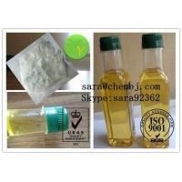 Best Ripex 225mg/ml For Protein Assimilation Injectable Steroids wholesale