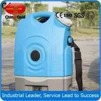 Quality Economical portable high pressure car washer for sale