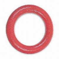 Quality Quenched Forged Weldless Ring with Special Bar Quality, Alloy and Carbon Steel are Available for sale