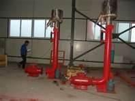 Quality 2 m burner height safty equipment, anti H2S, solar ignition Flare Ignition System for sale