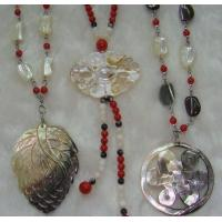 Quality Shell Jewelry for sale