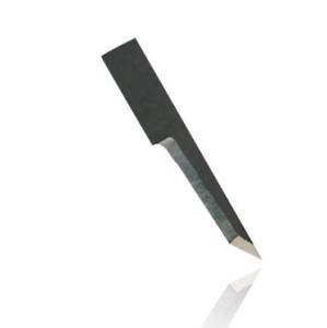 Quality Summa 500-9811 Knife BLADES OT 65° -85° -L25 for sale