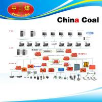 Quality Monitoring and control system for sale