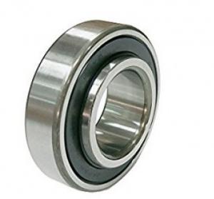 Quality DG357226 W2RSC4 Non Standard Ball Bearings 35X72X26 GCR15 Rear Wheel Bearing for sale