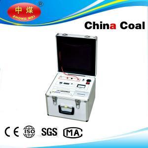 Quality JYK-III digital vacuum tester chinacoal02 for sale