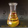 Best 10161-34-9 Muscle Building Finaplix Injectable Steroids Trenbolone Acetate 100mg / ml wholesale