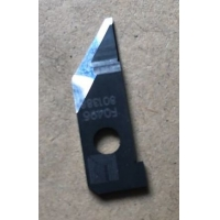Quality Lectra Knife blades 801388 for sale
