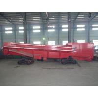 Quality Shuttle Mine Car for sale