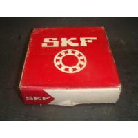 Quality NEW SKF BALL BEARING 6207 2ZJEM, NEW IN BOX          shipping quote	     stock boxes	skf ball bearing for sale
