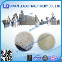 Best Bread Crumb Production Line Made in China wholesale