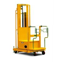 Quality FT series Order Picker Stacker for sale