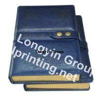 Best Diary Book Printing,Business Notebook Printing,Notebooks Printing in China wholesale