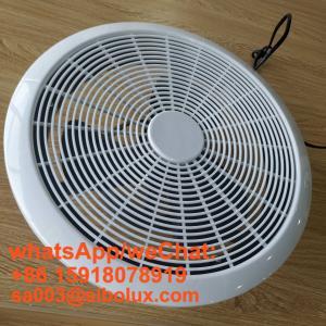 """Quality 8"""" 10 inch plastic window fan for bathroom Kitchen Garage Shop Toilet/ceiling exhaust fan/Ventilador de escape for sale"""