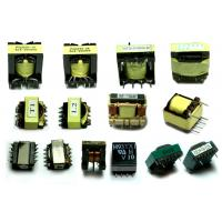 Buy OEM/ODEM HF Transformer, Magnet-Shielding Switch Transformer, and Medical at wholesale prices