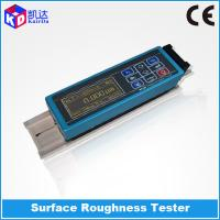 Quality retail workshop surface finish meter for sale