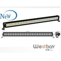 Best 240W Cree Led Light Bar for Mining Lighting,Military Lights,Commercial Lighting wholesale