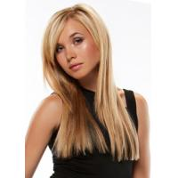 Buy Real human hair extensions with Quality at wholesale prices