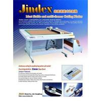 Quality Cutting plotter for sale