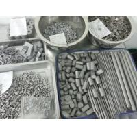 Quality tungsten carbide strips for sale