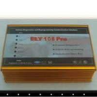 Buy cheap FLY 108 Pro from wholesalers