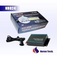 Best camera with image monitor car gps tracker rfid reader temperature sensor wholesale