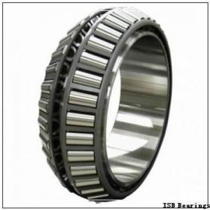 China ISB 6213 N deep groove ball bearings 65 mm x 120 mm x 23 mm on sale