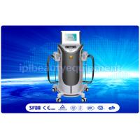 Quality Salon use weight loss with Liposuction Laser Machine to remove fat , Smooth Fatigue for sale