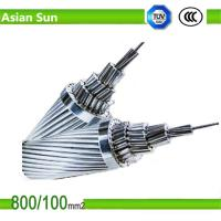 Best Overhead cable AAC AAAC ACSR wholesale