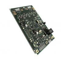 Quality Double Sided FR4 Board SMT PCB Assembly Customized UL94V0 Boards ENIG Surface for sale
