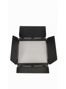 Quality 1128pcs LED Video Light for sale