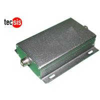 Quality High Accuracy Load Cell Amplifier For Weighing Load Cell Weighing Accessories for sale