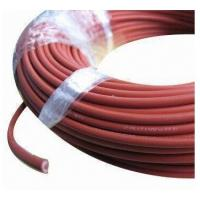 China marine Low smoke zero halogen control cable  on sale