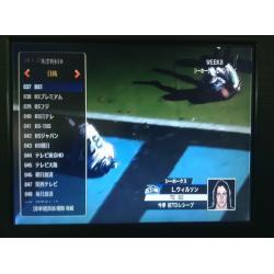 Japanese Korea Android IPTV BOX APK 300+ Channles Include 30