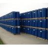 Best Methanol/methyl alcohol 99.9% industrial grade wholesale