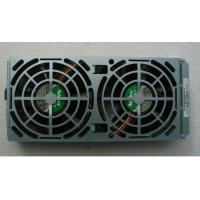 Best Server Rack Fans use for SUN 410 540 - 4931 - 08 540 - 7115-02 wholesale