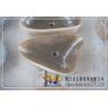 Buy cheap China Granite Sinks from wholesalers