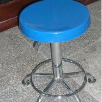 Quality lab chairs stools lab chairs stools lab chairs stools for sale