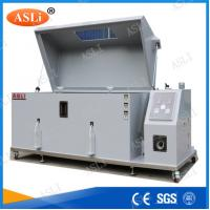 Best 480 Liters Programmable Nss Cass Corrosion Resistance Salt Spray Tester wholesale
