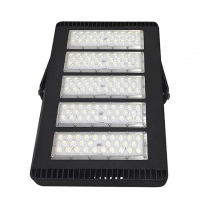 Quality IP66 200 Watt AC240V Outdoor LED Flood Lights Commercial Fixtures for sale