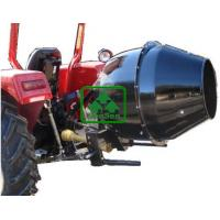 Quality 3Point PTO Cement Mixer for Tractor for sale