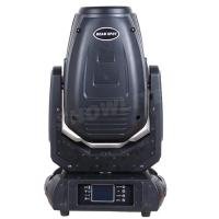 Quality Robe Pointe Sharpy Moving Head Wash Light 280W 10r Adjustable  Angle Zoom Pofessional Stage Light for sale
