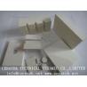 Best alumina ceramic lining tile wholesale