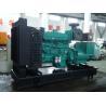 Buy cheap Heavy duty 300kw Cummins diesel generator set hot sale from wholesalers