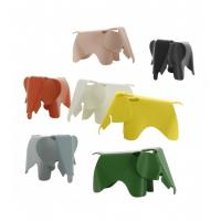 Buy Replica Deisnger Furniture Children Series Eames Elephant Stool at wholesale prices