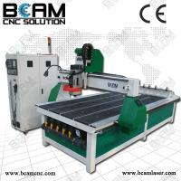 Best BCAMCNC!china cnc router machine router BCM1325C with high precision wholesale
