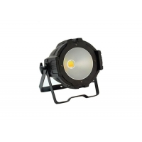 Buy cheap DMX512 95CRI 200W Led Audience Blinder Light Electronic Auto Ranging from wholesalers