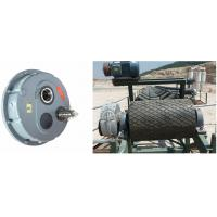 Best Hollow Shaft Mounted Speed Reducer Hxg70-85 Hs-A Vibrating Screening Accessory wholesale